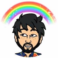 arcoiris y los colores en inglés